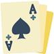 Blackjack Online Variations