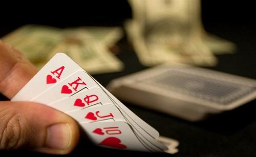 Best Online Poker Casinos