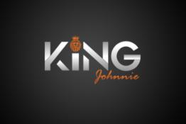King Johnnie Online Casino