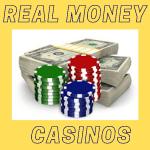 real money casinos