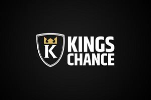 Best Kings Chance Review and Rating
