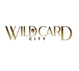 Best Wild Card City Casino Review