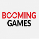 Booming Games Casino Software