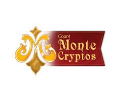 Monte Cryptos Online Casino