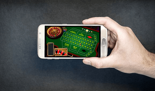 Real Money Android Apps