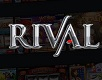 Rival Gaming Casino Software