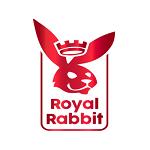 Royal Rabbit Casino Review
