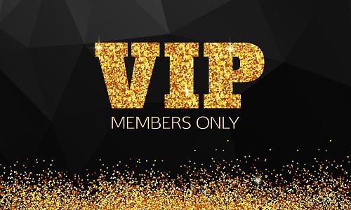 VIP Programs Australia