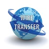 Wire Transfer Online Casinos