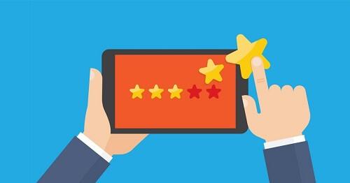 Australian Online Casino Reviews