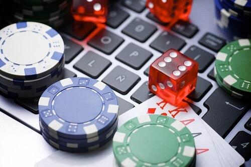 Best AUD Casinos