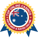best-australian-casino-sites-badge
