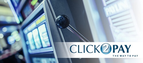 click2pay mobile app