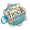 eCheck Online Casinos