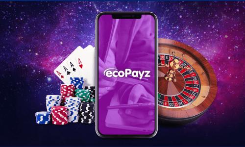 ecopayz gambling
