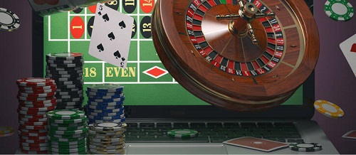Instant Play Real Money Casinos