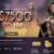 Jackpot Jill Casino Homepage