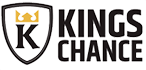 King's Chance Casino