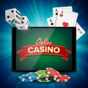 New Australian Online Casinos