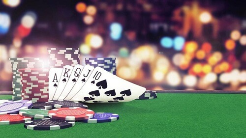 New Online Casinos in Australia