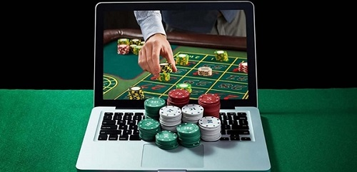 Instant Play Casinos- No Download Required