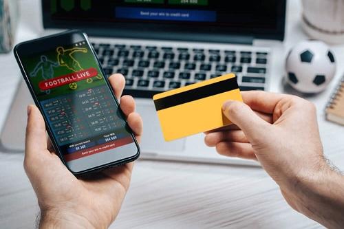 Online Casinos that Take Debit Cards