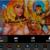 PlayAmo Casino Homepage