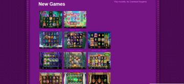 slots plus games