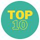 Top 10 Australian Online Casinos