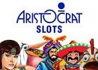 Aristocrat Pokies