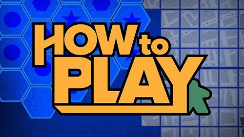 How to Play Online Craps