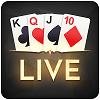 Live Blackjack Casinos