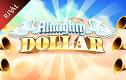 Almighty Dollar slot