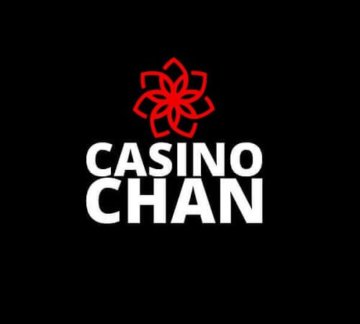 casinochan review