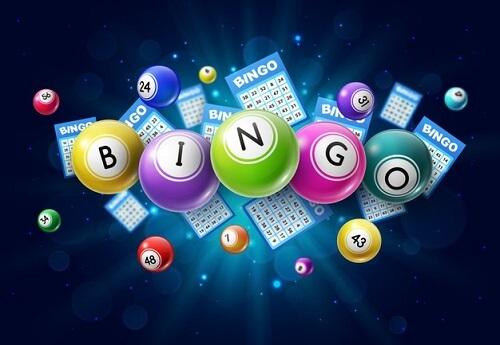 cheating in bingo