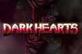 Dark Hearts Slot