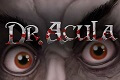 Dr. Acula Slot