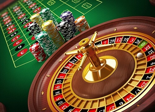 table-games casino