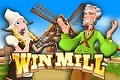 Win Mill Game Slot