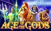 Age of the Gods Spin A Win