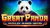 Great Panda