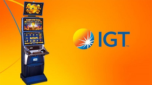 Best IGT Casino Software