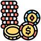 Sport Betting vs Casino Gambling