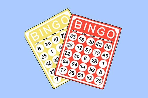 best bingo payouts