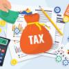 Gambling Taxes In Australia