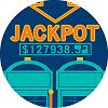 Jackpot Pokies