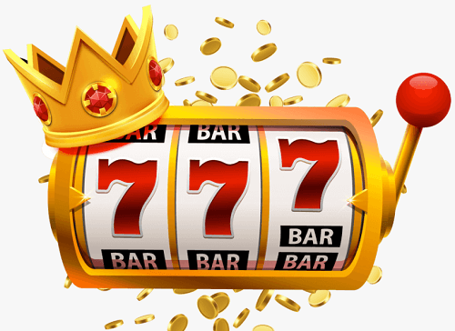 How to Win Slots Machines