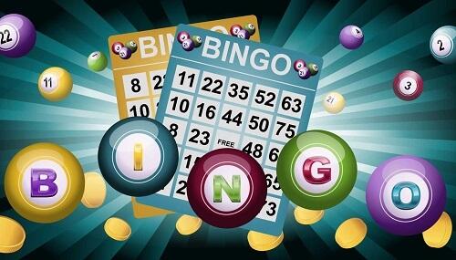 Online Bingo Cheats