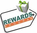 Casino Rewards Program