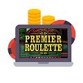 Online Premier Roulette